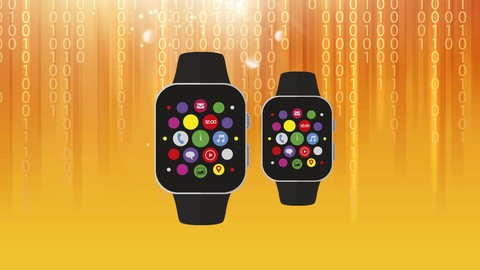 Hacking with watchOS 5 - Build Amazing Apple Watch Apps