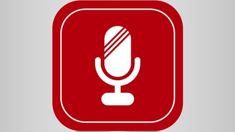 Podcasting: Zero to Launch on Apple Podcasts in 30 Days
