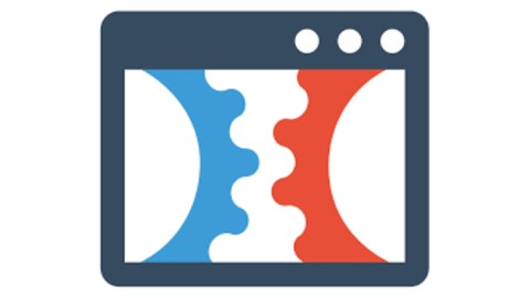Maîtrisez ClickFunnels de A à Z