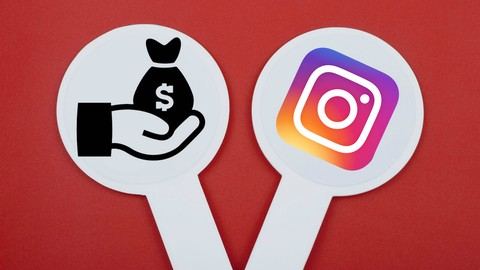 Netcurso-instagram-guide-2017-how-to-make-money-from-instagram