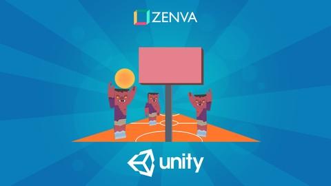 Netcurso-unity-game-developer