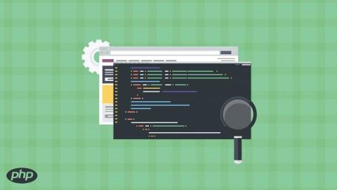 Netcurso-calebthevideomaker2-php-development-classes