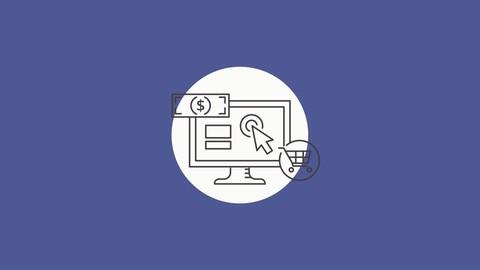Netcurso-facebook-kurs