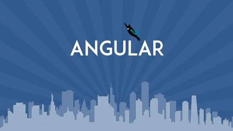 Netcurso-//netcurso.net/pt/angular-pt
