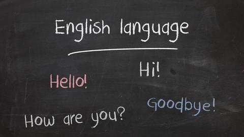 Netcurso-aprende-ingles-basico-y-salta-la-barrera-del-idioma