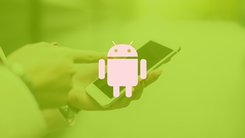 Netcurso-//netcurso.net/tr/android-o-mobil-uygulama-dersi-kotlin-java