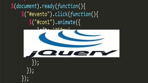 Netcurso-aprende-jquery-para-implementar-tus-aplicaciones-web