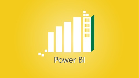 Microsoft Power BI - A Complete Introduction [2020 EDITION]