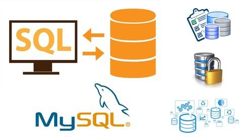 Netcurso-sql-para-administracion-de-bases-de-datos-con-mysql