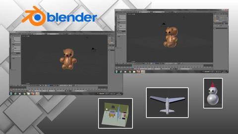 Netcurso-//netcurso.net/ja/blender-z