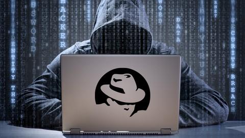 Netcurso-//netcurso.net/fr/wifi-hacking-le-cours-complet