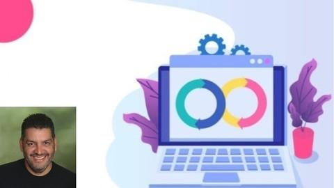 Image for course DevOps - Introducción y Fundamentos no técnicos
