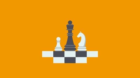 Smirnov Gambit - A new Chess Gambit