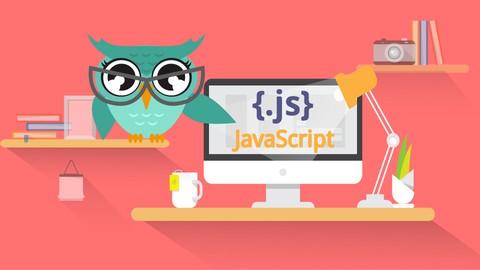 JavaScript od Podstaw do Eksperta