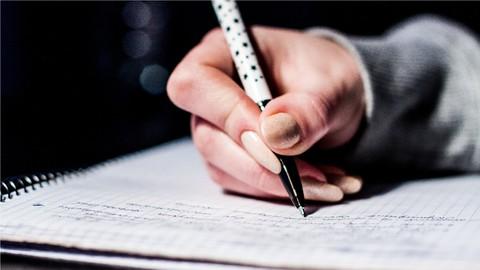 Basics of Songwriting - Resonance School of Music