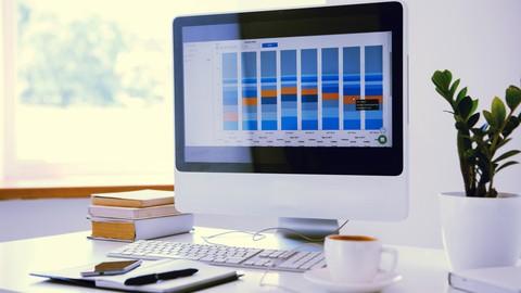 Netcurso-visualizacion-de-datos-con-tableau