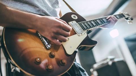 Netcurso-rasgueos-de-guitarra