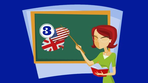 English Pronunciation for French Speakers Cours d'anglais