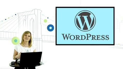 WordPress dla nieprogramistów. Stwórz niesamowitą stronę www
