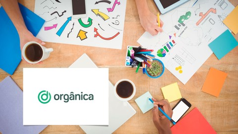 Netcurso-//netcurso.net/pt/marketing-digital-basico-para-empresas