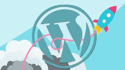 Netcurso-ein-online-business-mit-wordpress-erfolgreich-aufbauen