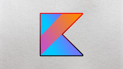 Netcurso-android-kotlin