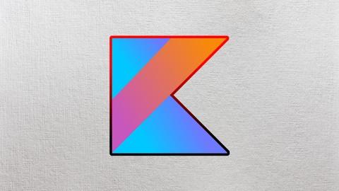 Kotlin | Introducción a la Programación