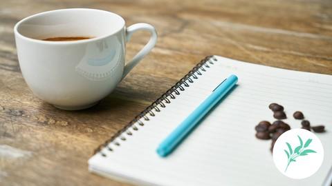 Netcurso-//netcurso.net/pt/escrita-criativa-como-escrever-bem-e-mudar-o-mundo