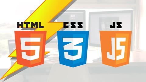 Netcurso-webentwicklung-crashkurs-zum-entwickler-in-3-stunden