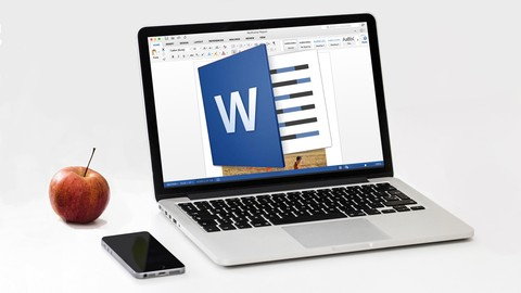 Microsoft Word for Mac - Office 365 on Mac OS
