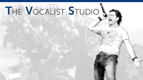BECOME A GREAT SINGER: Your Complete Vocal Training System - Resonance School of Music