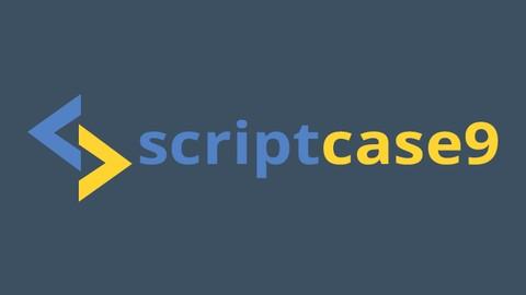 Netcurso-web-development-concepts-with-scriptcase