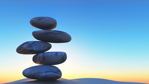 Netcurso-certificado-mindfulness-niveles-i-ii-iii-master