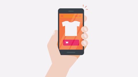 Netcurso-//netcurso.net/fr/gagner-sa-vie-en-vendant-des-t-shirts-sur-teespring