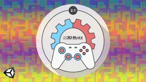 Netcurso-practical-game-development-in-unity-4-level-21