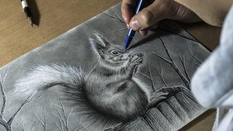 Netcurso-curso-de-dibujo-artistico-a-lapiz-aprende-a-dibujar-arte