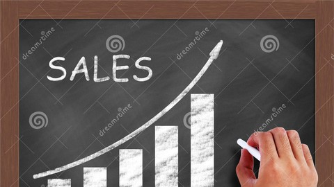 Netcurso-sales-training-fundamentals-of-selling