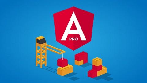 Netcurso-componentes-angular-pro