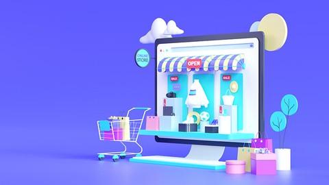 Netcurso-akumano-web-design