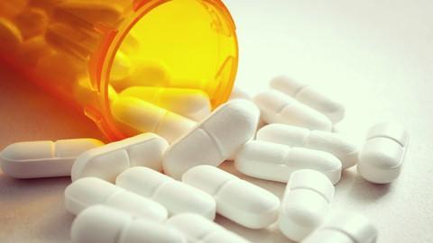 Netcurso-gli-psicofarmaci-come-funzionano-e-loro-utilizzo
