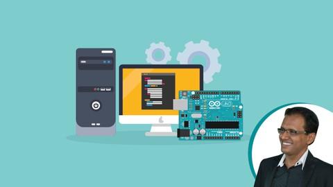How to Program an Arduino as a Modbus TCP/IP Client & Server