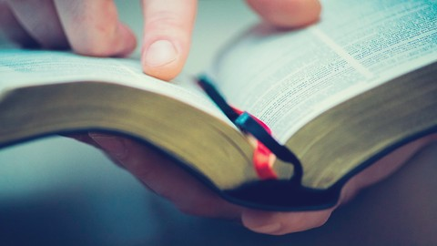 Netcurso-the-bible-book-of-2-peter-5-lessons
