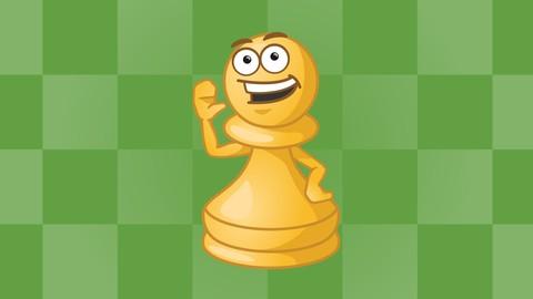 Kids Learn Chess the Fun & Easy Way!