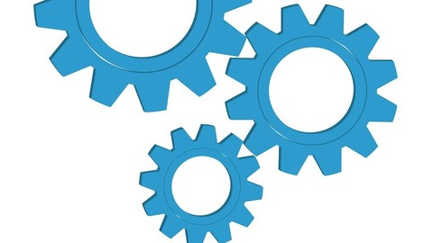 Automation Testing With HP UFT 14.00 Latest Version