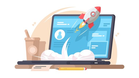 Netcurso-how-to-start-a-blog-challenge