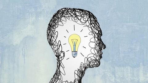 Netcurso-los-fundamentos-de-la-programacion-neurolinguistica