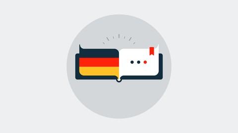 A1 Deutsch als Fremdsprache الألمانية كلغة أجنبية  Alphabet