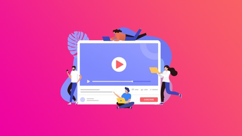Cómo Hacer Webinars Gratuitos En Facebook Y Youtube#