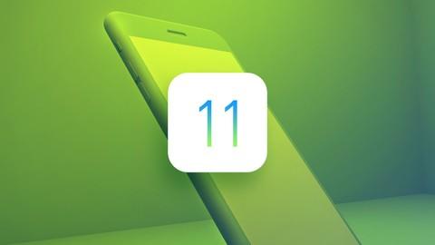 Netcurso-corso-sviluppo-app-ios-11-programmazione-swift-4-italiano