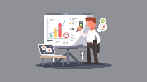 Netcurso-ten-excel-features-every-analyst-should-know
